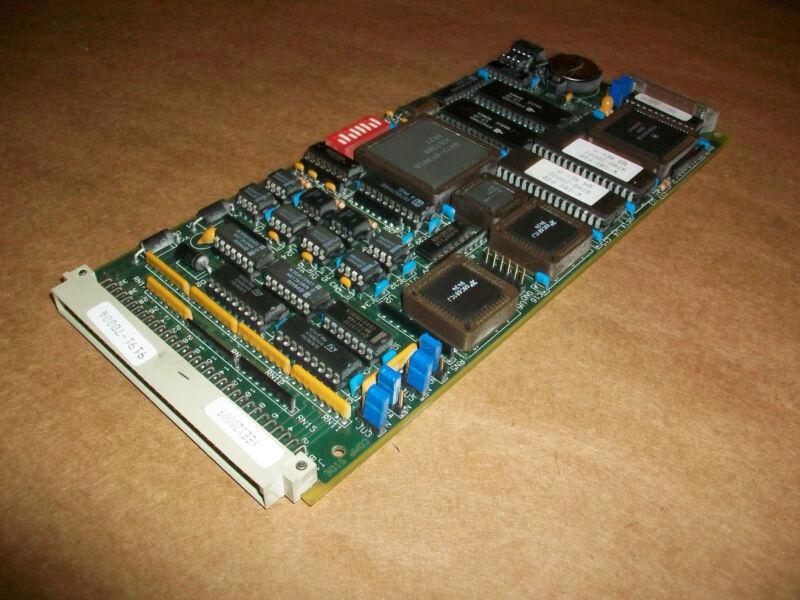 Ktron Way Belt Control Module 9191-70004