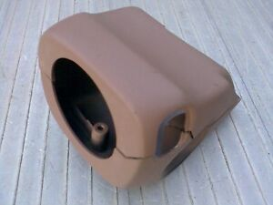 VN VP steering column covers / surrounds Berwick Casey Area Preview