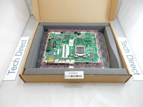 Genuine Lenovo B4030 B40-30 Motherboard CIH81S 5B20G54863