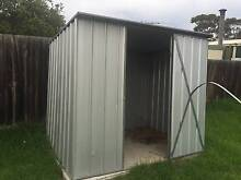 SHED FOR SALE - URGENT Heidelberg West Banyule Area Preview