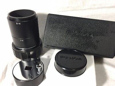 Пленочные фотокамеры EXC+++ FUJICA Lens From