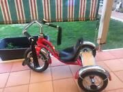 Schwinn Roadster Trike Bike Mulgrave Monash Area Preview