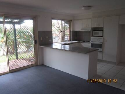 Well Presented Single Storey Villa, 3 Bedrooms, FREE WATER! Nerang Gold Coast West Preview