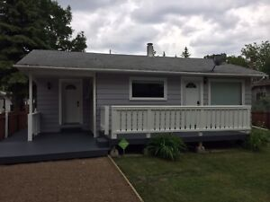 House for sale, 5th street star city sk