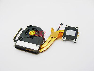 IBM Lenovo ThinkPad X220 X230 Tablet Heat Sink CPU Cooling Fan Assembly Ibm Thinkpad Fan Assembly