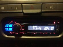 Alpine USB aux mp3 CD player Liverpool Liverpool Area Preview