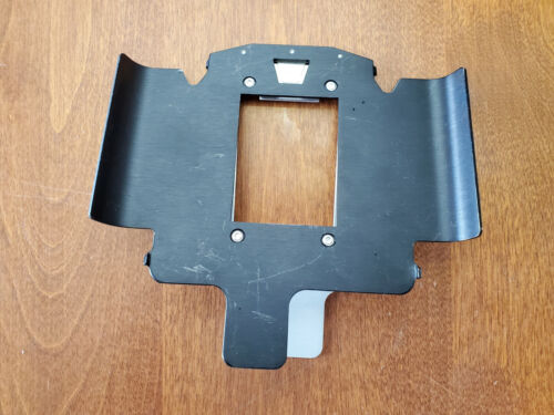 Omega enlarger Negative Carrier film holder #1