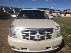 2009 Cadillac estate for sale
