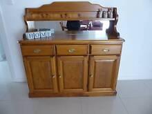 Kitchen Dresser Victor Harbor Victor Harbor Area Preview