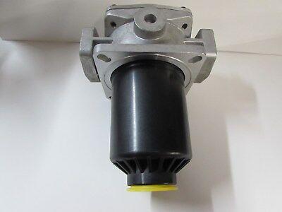 Hydac Rfmbn3hc330g10e Pressure Filter Nos E2