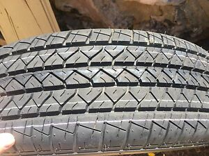 Bridgestone RE92 205/65R15 Joondalup Joondalup Area Preview