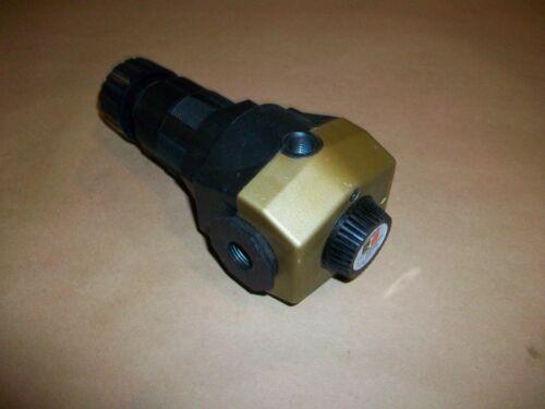 Ross Pneumatic Pressure Regulator MD452KDSB32A    20.7 BAR MAX