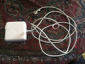 Brand New MacBook Air Charger