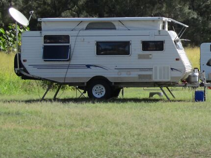 Luxury Earlier This Week, When Bailey Of Bristol Announced The Results Of Their Latest Australian Offroad Towing Test  The Cost Of A Cover In Comparison Is Negligible,&quot Elliot Explains &quotWhen Customers Use These Covers On Their Caravans, The