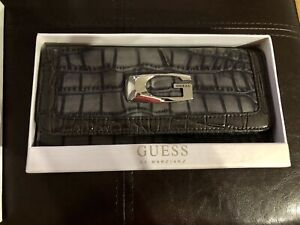 Guess Wallet / Portefeuille