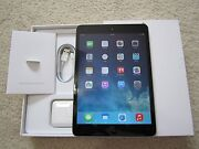 iPad 2 with Wi-fi 32GB