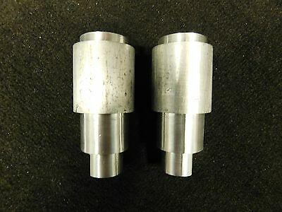 New Motor Mounts for Johnson Evinrude 150 / 175 hp Outboard 1991 1992 1993 Motor