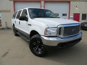 Ford Excursion Great Deals On New Or Used Cars And Trucks Near Me