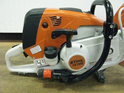 Stihl TS700 CutQuick