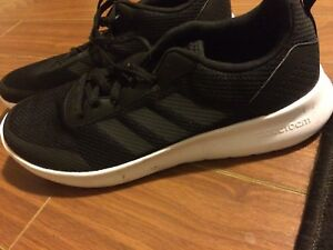 Brand new adidas men's shoes 10.5