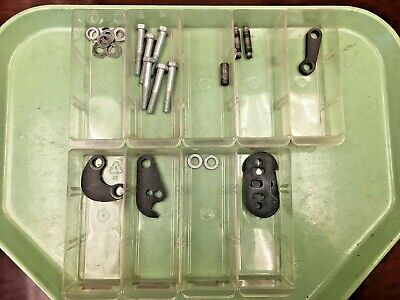 Strapping Tool Parts - Mip 3000