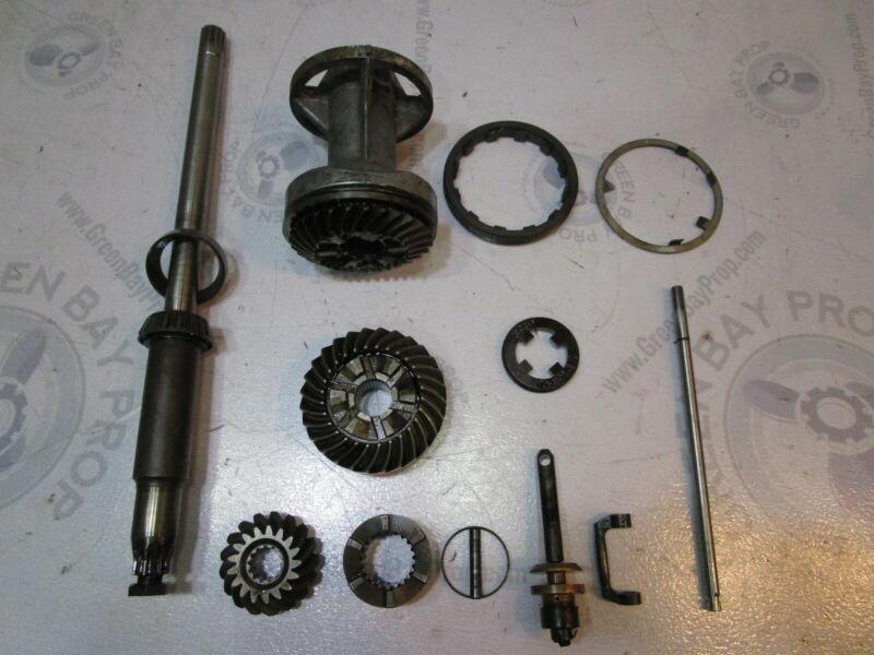 42634 Mercruiser Alpha One Drive Shaft Pinion Forward Reverse Gear 42933 42934
