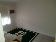 Room for rent Monash Conder Tuggeranong Preview