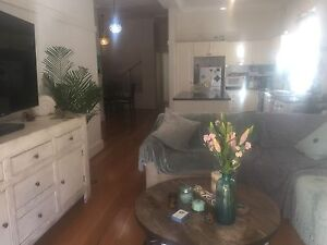 BEAUTIFUL BEACH HOUSE STYLE Bondi Eastern Suburbs Preview