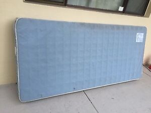 Free single bed base for good home Croydon Burwood Area Preview