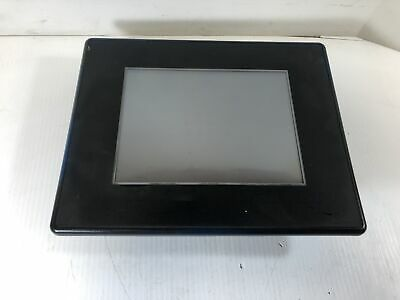Automation Direct Ea7-t8c Operator Interface Panel Touchscreen Ea7-t8c12707b093