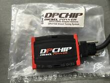 Nissan Pathfinder Performance Chip (DP CHIP) R51 / D40 2.5 CRD Mount Gambier Grant Area Preview