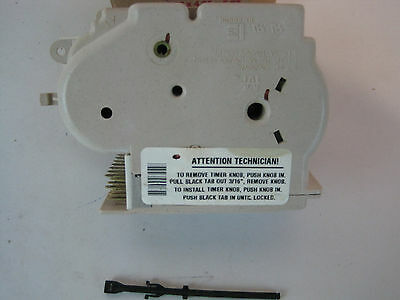 Whirlpool refrigerator condenser fan motor 61005323 for Condenser fan motor replacement cost