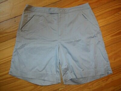 Orvis Womens Shorts ( Orvis Womens Lightweight Khaki Shorts Size 10 Outdoors Hiking Fishing,EUC)