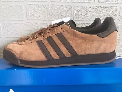 Adidas Hyndburn Spzl UK8 Bnibwt Rare DEADSTOCK