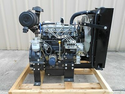 Caterpillar Diesel Engine | Owner's Guide to Business and