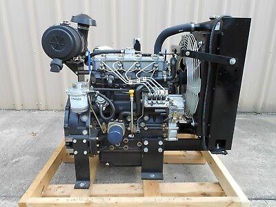 3024t Caterpillar Or 404c-22t Perkins Diesel Engine For Sale 2.2 Liter