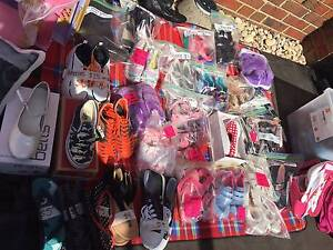 Garage Sale Bayswater Nth  Saturday 1st October 8am-12pm Bayswater North Maroondah Area Preview