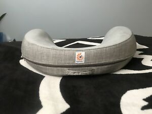 Ergo Brestfeeding pillow