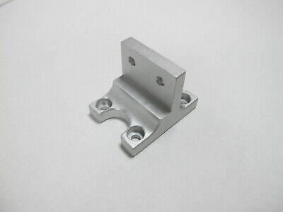 Aluminum Rudder Transom T Bracket for Rudder parts for RC boat