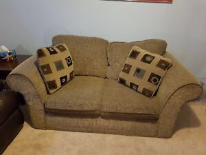 Couches - need gone fast