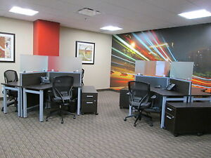Co-working is the future! Part-time/Full-time solutions avail!