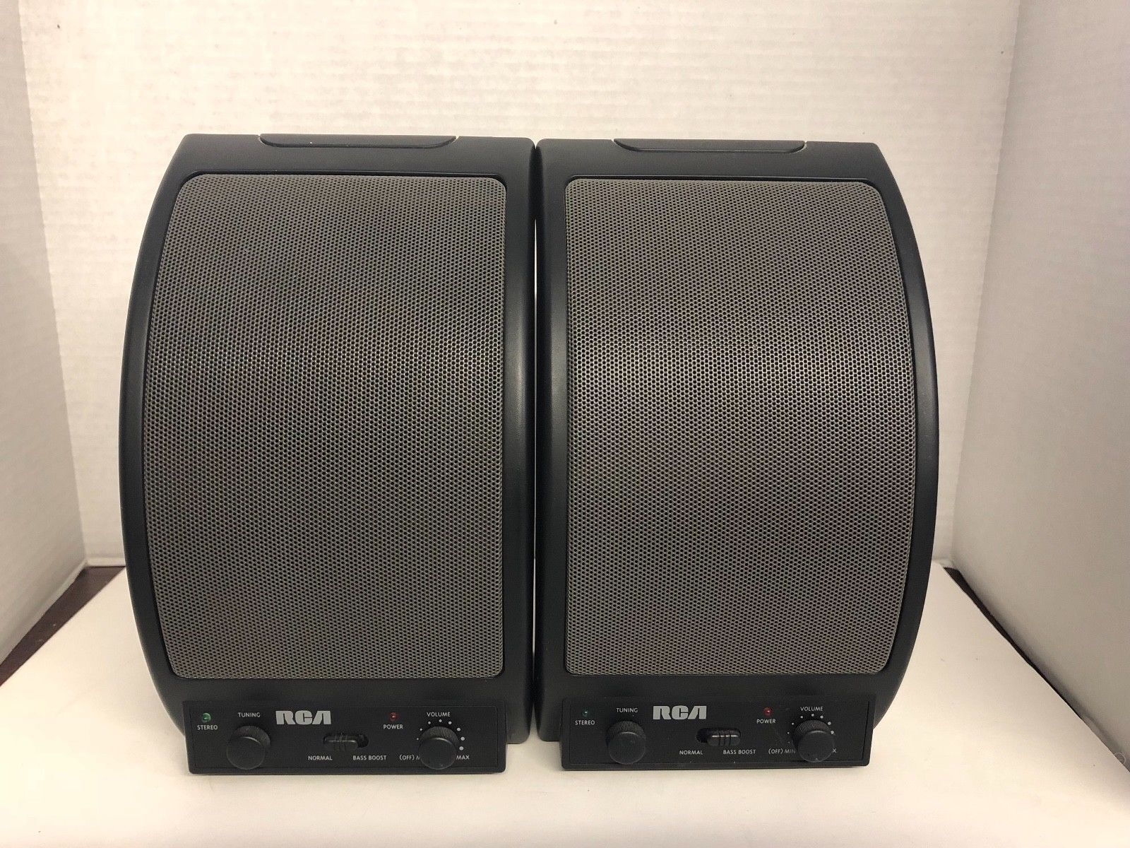 Ebay Rca Wireless Speakers - DATA WIRING •