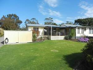 Two Houses For The Price Of One! Clayton Bay Alexandrina Area Preview