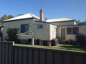 older style house/ cottage for removal Rankin Park Newcastle Area Preview