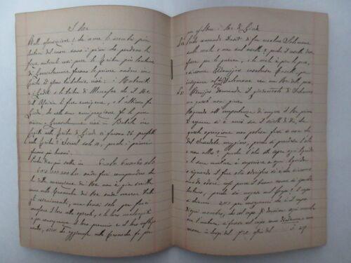 Judaica old Rare Jewish Torah Rabbi Manuscript, 85+ pages, Rabbinical.
