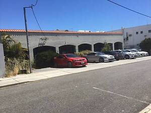 OFFICE / WAREHOUSE FOR RENT IN NORTH PERTH North Perth Vincent Area Preview