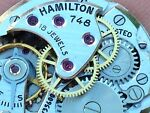 Anthony's Watches & Other Things