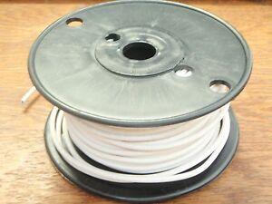 Excellent Marine Electrical Wire Ebay Wiring Database Gentotyuccorg