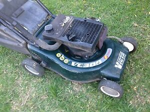 Victa lawn mower Dandenong Greater Dandenong Preview