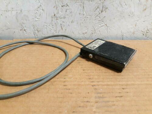 Treadlite 2 T-91-SE Foot Motor Control 16A 1/2 HP 125/250Vac  Q159